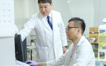 研究・業績 熊本大学病院 整形外科