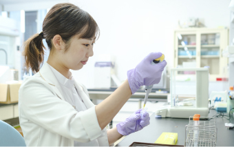 研究活動 熊本大学病院 整形外科